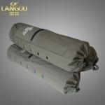 กระเป๋าเสื่อโยคะ(Long Gull) YK6023P
