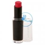 Wet n Wild Megalast Lip Color 3.3 g # 910D Red Velvet สีแดงสว่าง ลิปสติกคุณภาพคับแก้ว ราคาน่ารัก ให้สีสันที่สดใส