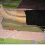 ผู้ป่วยเรื้อรังที่ต้นขา/แผ่นสูงแขนขาที่ต้นขา ต้นแขน รูปตัว S PSC1012P
