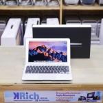 MacBook Air (11-inch, Mid 2011) - Core i5 1.6GHz RAM 4GB SSD 128GB - FullBox