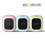 ecomom เครื่องกำจัดเชื้อโรคด้วยรังสี UV