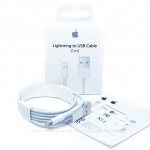 Lightning to USB Cable iPhone