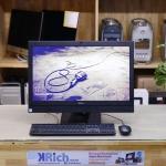 Dell Optiplex 7440 AIO - Core i5-6500 3.2GHz RAM 4GB HDD 500GB - Fullbox + Windows 10 License Warranty On-Site 23/06/2019