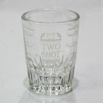 แก้วตวง 2 ช็อท