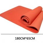 เสื่อTPE 6 mm ลายสาน YK2034P