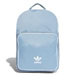 กระเป๋าเป้สะพายหลัง adidas original classic backpack - Blue