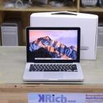 MacBook Pro 13-inch Early2011 Core i5 2.3GHz RAM 4GB HDD 320GB FullBox