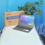 Toshiba Portege Z830 Core i5-2677m 1.8 GHz. SSD 128 GB RAM 6 GB