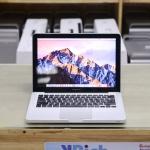 MacBook Pro 13-inch Mid2012 TOP MODEL Core i7 2.9GHz RAM 8GB HDD 1TB