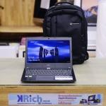 Acer Aspire E14 E5-475G - Core i3-6100U 2.3GHz RAM 4GB HDD 500GB Display. 14 inch HD NVIDIA GeForce GT 940MX 4GB