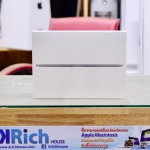 Brand New MacBook Retina 12-inch 2017 Space Grey Core M3 1.2GHz RAM 8GB SSD 256GB Key Eng EU Waranty 1Y.