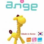 Ange (อังจู) สินค้ายอดฮิตจากเกาหลี