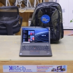BRAND NEW - Lenovo ThinkPad X270 - Core i5-6300U 2.40GHz RAM 8GB DDR4 SSD 512GB - Display 12.5-inch HD WIN10 Pro - Warranty Onsite 06-02-2022