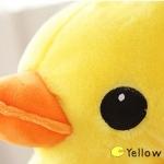 ซื้อตุ๊กตาเป็ดเหลือง ทำไมต้องเลือกร้าน Yellowduck4you