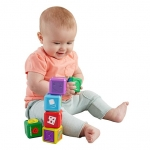 ของเล่นสำหรับเด็ก 6 เดือนขึ้นไป - Toys for Baby (6M+)