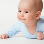 ของเล่นสำหรับเด็กแรกเกิด - Toys for Newborn (0M+)