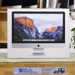 NEW - iMac 27-inch (Retina 5K, Late 2015) Quad-Core i5 3.2GHz RAM 8GB HDD 1TB Radeon Pro M380 2GB - Apple Warranty