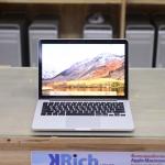 MacBook Pro Retina 13-inch Late2013 Core i5 2.4GHz RAM 8GB SSD 256GB KOR-Keyboard