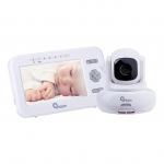 กล้องเบบี้มอนิเตอร์ - Baby Monitors