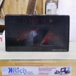 NEW - HP OMEN 15-CE084TX Core i7-7700HQ RAM4GB HDD 1TB GTX1050 Diaplay. 15.6 inch FHD IPS Win10 - Warranty Onsite 19/02/2020