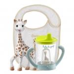 ผลิตภัณฑ์ Sophie la Giraffe ยอดฮิต