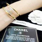 กำไลนพเก้า Chanel รหัส INJ201