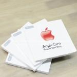 AppleCare Protection Plan สำหรับ iMac