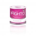 ฟีโอร่า ไฟท์โตะ Fighto ผลิตภัณฑ์อาหารเสริมDetox