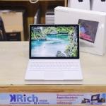 Surface Book 2 (13-inch,PixelSense) - Quad-Core i7-8650U RAM 16GB SSD 512GB GTX 1050 2GB Fullbox - Warranty 16/05/2019