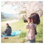 การ์ดอายุ การ์ดไมล์สโตน อุปกรณ์บันทึกภาพสำหรับทารก - Milestones Cards Set & Baby Photography