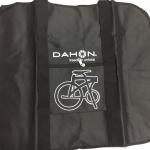 กระเป๋าใส่ รถเข็น DAHON