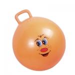 ลูกบอลเด้งดึ๋ง แบบมีหูจับ ขนาด 65CM YK1054P