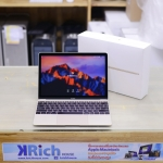 TOP MODEL - MacBook (12-inch, Early 2015) Gold - Core M 1.2GHz RAM 8GB SSD 512GB Fullbox - AppleCare Warranty 05/05/2018