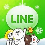 1.วิธีการสั่งซื้อ ทาง LINE