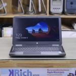 NoteBook HP Pavillion 15-au639tx i7-7500U 2.7GHz RAM 4GB DDR4 HDD 1TB GeForce 940MX 4GB Onsite Warranty 28-02-19