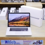 TOP MODEL - MacBook Pro (Retina 15-inch Mid 2015) - Quad-Core i7 2.5GHz RAM 16GB SSD 512GB AMD R9 M370X 2GB FullBox - Apple Warranty 11/06/2018