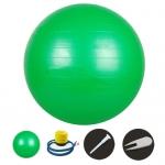 ลูกบอลโยคะ ขนาด 95/75CM