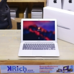 MacBook Air (13-inch, Early 2015) - Core i5 1.6GHz RAM 8GB SSD 128GB - FullBox