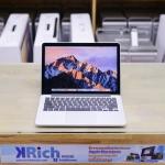 MacBook Pro Retina 13-inch Early2015 Core i5 2.7GHz RAM 8GB SSD 128GB