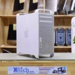 Mac Pro (Mid 2010) – Intel Xeon 12-Core (6-Core x2) 2.4GHz RAM 32GB ECC HDD 1TB Radeon HD5770 1GB – SPECUPGRADE