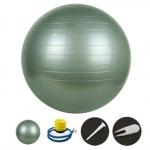 ลูกบอลโยคะ ขนาด 105/85CM