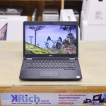 Dell Latitude E5470 - Core i5-6200U 2.30GHz RAM 8GB HDD 500GB - Warranty On-site 06-07-2020