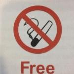 เลิกบุหรี่ มีแต่ได้