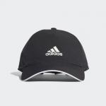 หมวก C40 Climalite Cap - Black