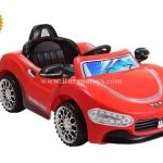 รถเด็กนั่งแบตเตอรี่มาเซราติ
