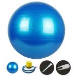 ลูกบอลโยคะ ขนาด 95CM YK1003P