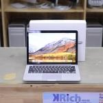 MacBook Pro Retina 13-inch Early2015 Core i5 2.7GHz RAM 8GB SSD 128GB FullBox