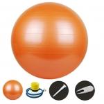 บอลโยคะ ขนาด 85CM YK1002P
