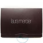 (Tester x 2 ชิ้น) Laura Mercier Oil Blotting กระดาษซับหน้ามัน
