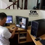 ซ่อมคอมพิวเตอร์ PC NOTEBOOK นอกสถานที่ BY ช่างเดี่ยว DWNETWORK